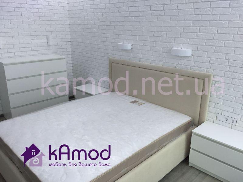 b_800_600_0_00_images_works2_5a21b42337006_IMG_9372.JPG