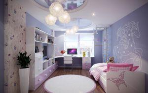 c_300_190_16777215_00_images_1material_detskaya_childs94.jpeg