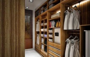 c_300_190_16777215_00_images_1material_harderob_wardrope39.jpg