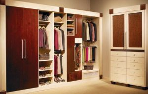 c_300_190_16777215_00_images_1material_harderob_wardrope54.jpg