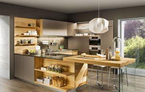 c_300_190_16777215_00_images_1material_kitchen_kraska_kraska1.jpg