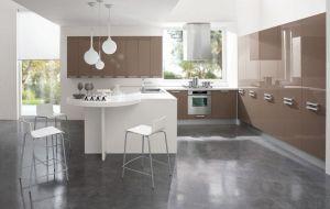 c_300_190_16777215_00_images_1material_kitchen_kraska_kraska12.jpg