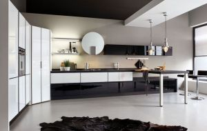 c_300_190_16777215_00_images_1material_kitchen_kraska_kraska14.jpg