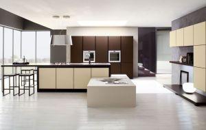 c_300_190_16777215_00_images_1material_kitchen_kraska_kraska15.jpg