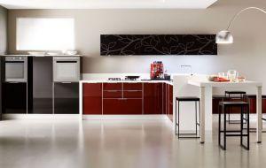 c_300_190_16777215_00_images_1material_kitchen_kraska_kraska16.jpg