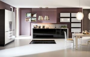 c_300_190_16777215_00_images_1material_kitchen_kraska_kraska17.jpg