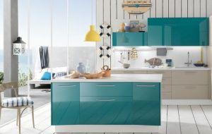 c_300_190_16777215_00_images_1material_kitchen_kraska_kraska23.jpg