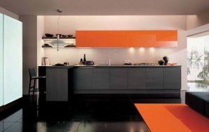 c_300_190_16777215_00_images_1material_kitchen_kraska_kraska25.jpg