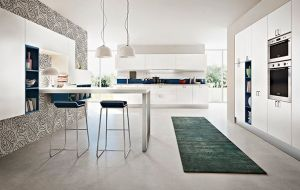 c_300_190_16777215_00_images_1material_kitchen_kraska_kraska3.jpg