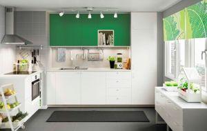c_300_190_16777215_00_images_1material_kitchen_kraska_kraska30.jpg