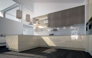 c_300_190_16777215_00_images_1material_kitchen_kraska_kraska33.jpg