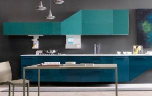 c_300_190_16777215_00_images_1material_kitchen_kraska_kraska35.jpg