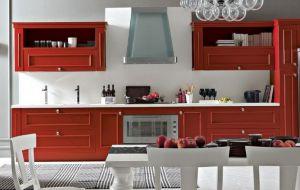 c_300_190_16777215_00_images_1material_kitchen_kraska_kraska43.jpg