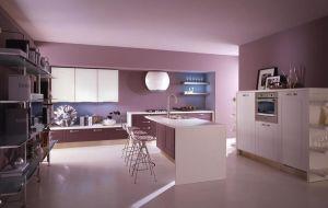 c_300_190_16777215_00_images_1material_kitchen_kraska_kraska51.jpg