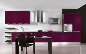 c_300_190_16777215_00_images_1material_kitchen_kraska_kraska52.jpg