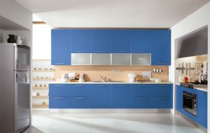 c_300_190_16777215_00_images_1material_kitchen_kraska_kraska55.jpg