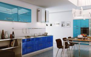 c_300_190_16777215_00_images_1material_kitchen_kraska_kraska59.jpg