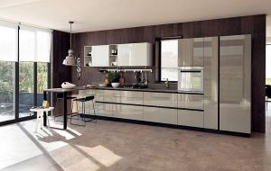 c_300_190_16777215_00_images_1material_kitchen_kraska_kraska6.jpg
