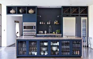 c_300_190_16777215_00_images_1material_kitchen_kraska_kraska65.jpg