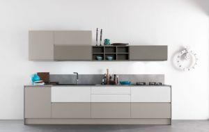 c_300_190_16777215_00_images_1material_kitchen_kraska_kraska7.jpg