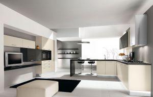 c_300_190_16777215_00_images_1material_kitchen_kraska_kraska9.jpg