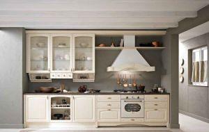 c_300_190_16777215_00_images_1material_kitchen_massiv_patina1.jpg