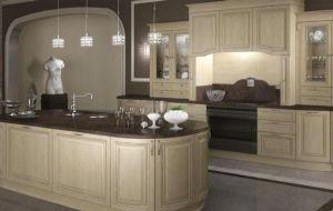 c_300_190_16777215_00_images_1material_kitchen_massiv_patina13.jpg