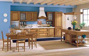 c_300_190_16777215_00_images_1material_kitchen_massiv_patina21.jpg