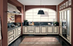 c_300_190_16777215_00_images_1material_kitchen_massiv_patina25.jpg