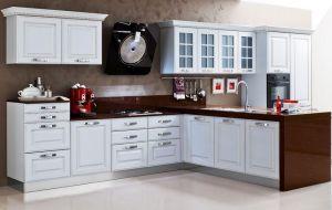 c_300_190_16777215_00_images_1material_kitchen_massiv_patina4.jpg