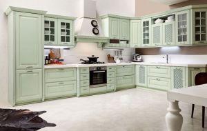 c_300_190_16777215_00_images_1material_kitchen_massiv_patina5.jpg