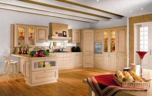 c_300_190_16777215_00_images_1material_kitchen_massiv_wood1.jpg