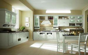c_300_190_16777215_00_images_1material_kitchen_massiv_wood13.jpg