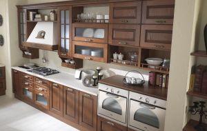 c_300_190_16777215_00_images_1material_kitchen_massiv_wood16.jpg
