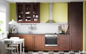 c_300_190_16777215_00_images_1material_kitchen_massiv_wood19.jpg