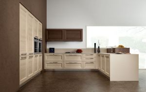 c_300_190_16777215_00_images_1material_kitchen_massiv_wood2.jpg
