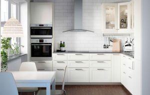 c_300_190_16777215_00_images_1material_kitchen_massiv_wood24.jpg