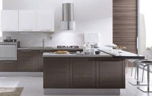 c_300_190_16777215_00_images_1material_kitchen_massiv_wood25.jpg