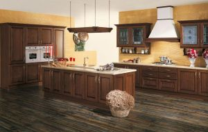 c_300_190_16777215_00_images_1material_kitchen_massiv_wood29.jpg