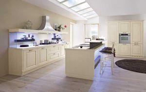 c_300_190_16777215_00_images_1material_kitchen_massiv_wood32.jpg