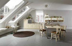 c_300_190_16777215_00_images_1material_kitchen_massiv_wood33.jpg