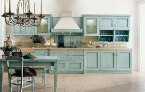 c_300_190_16777215_00_images_1material_kitchen_massiv_wood39.jpg