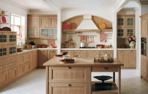 c_300_190_16777215_00_images_1material_kitchen_massiv_wood40.jpg