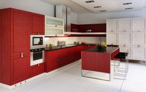 c_300_190_16777215_00_images_1material_kitchen_massiv_wood45.jpg