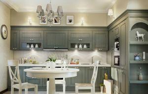 c_300_190_16777215_00_images_1material_kitchen_massiv_wood51.jpg