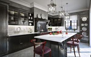 c_300_190_16777215_00_images_1material_kitchen_massiv_wood52.jpg
