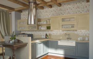 c_300_190_16777215_00_images_1material_kitchen_massiv_wood53.jpg