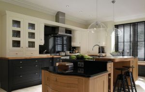 c_300_190_16777215_00_images_1material_kitchen_massiv_wood56.jpg