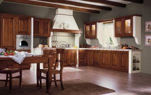 c_300_190_16777215_00_images_1material_kitchen_massiv_wood7.jpg