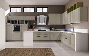 c_300_190_16777215_00_images_1material_kitchen_massiv_wood9.jpg